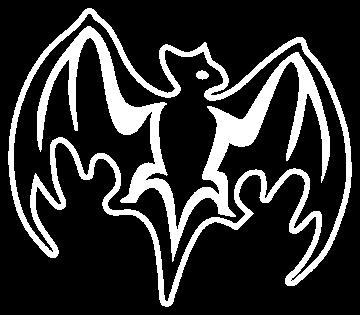 baccardi - Logos Divers