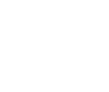 Sticker Citrouille Halloween 2