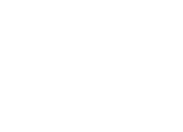 Sticker Citrouille Halloween 4