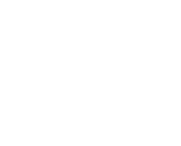 Sticker Citrouille Halloween 7