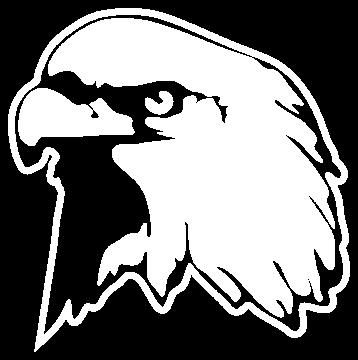 aigle - Oiseaux