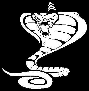 serpent cobra - Serpents