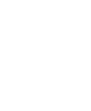belier - Taureaux