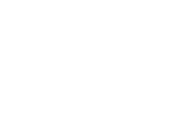 agresso