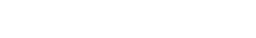 Sticker Mazda Rx-8