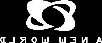Sticker Mbk Logo 2