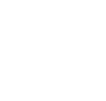 Sticker Handicapé Pirate