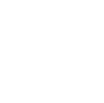 Sticker Kit Anges De Noël