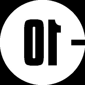 Sticker Interdiction Au Moins De 10 Ans