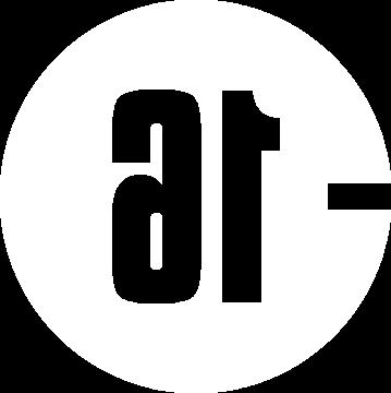 Sticker Interdiction Au Moins De 16 Ans