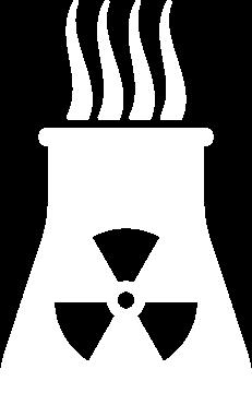 Sticker Produits Chimiques
