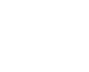 Sticker Citrouille Halloween 1
