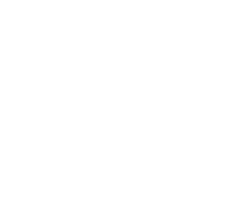 Sticker Citrouille Halloween 5