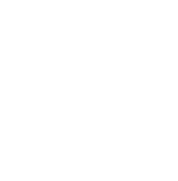 serpent cobra - Serpents
