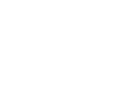 Sticker Zebre