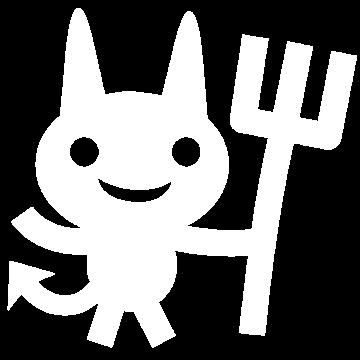 Sticker Halloween 52
