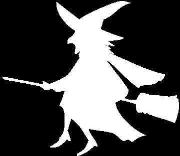 Sticker Halloween 77