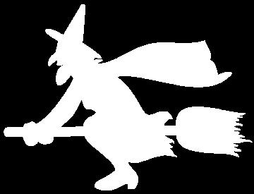 Sticker Halloween 83