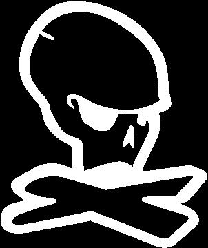 Jdm Et Skull