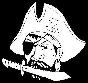 pirate - Indiens - Pirates