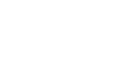 Autocollant Jeep Logo