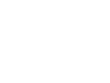 Sticker Citrouille Halloween 6