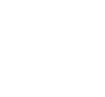 indien - Indiens - Pirates