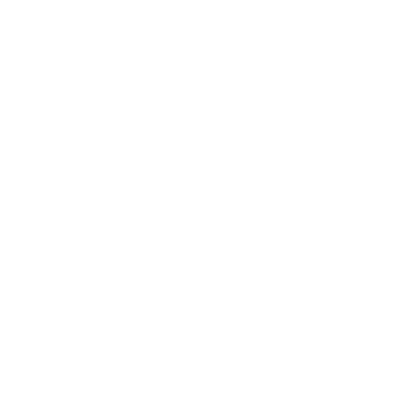 Sticker Catterham Logo