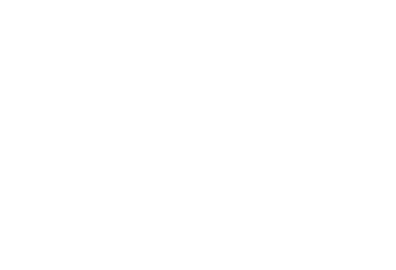 Sticker Van Chevaux Ifor Williams