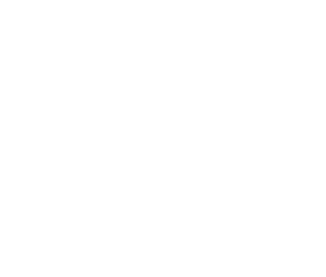 Sticker Citrouille Halloween 2