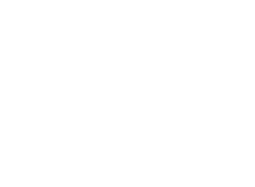 Sticker Halloween Sorcère Balai 3