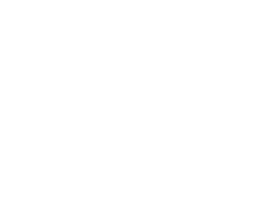 Sticker Halloween 53