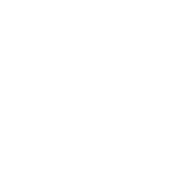 Sticker Halloween 131