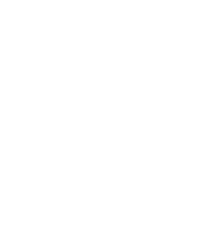 Sticker Halloween 161