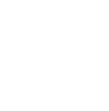 Sticker geant Sphinx kheops