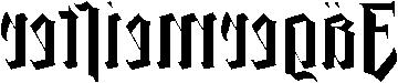 Sticker Jägermeifter