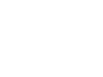 Sticker Citrouille Halloween 3