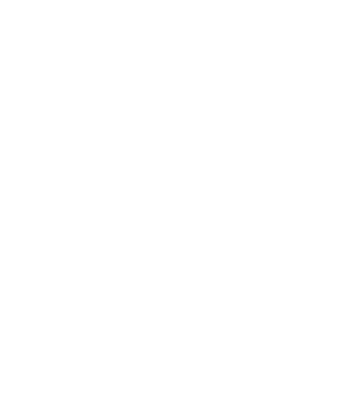 Sticker Victoria Secret 2