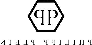 Sticker Philipp Plein 2