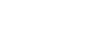 Sticker Ktm Racing