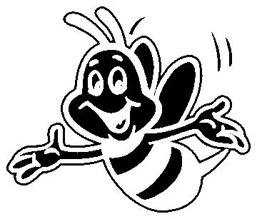 abeille - Logos Divers