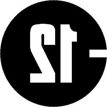 Sticker Interdiction Au Moins De 12 Ans