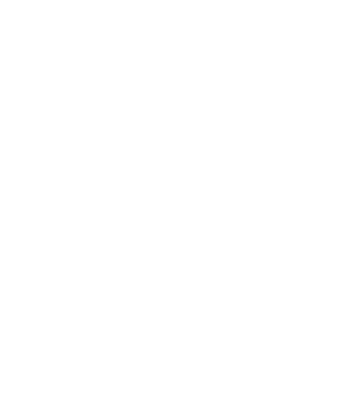Sticker Laboratoire