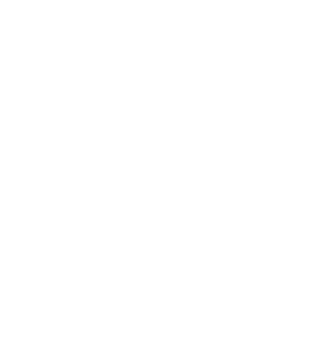 Sticker Laboratoire 2