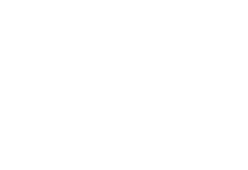 Sticker Wc Hommes Femmes