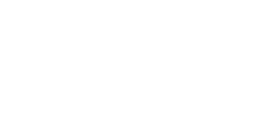 pistolet - Indiens - Pirates