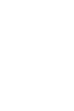 serpent - Serpents