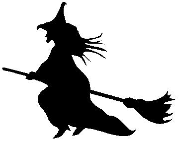 Sticker Halloween 70
