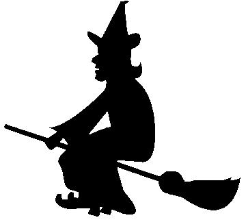 Sticker Halloween 85