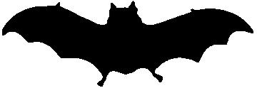 Sticker Halloween 95